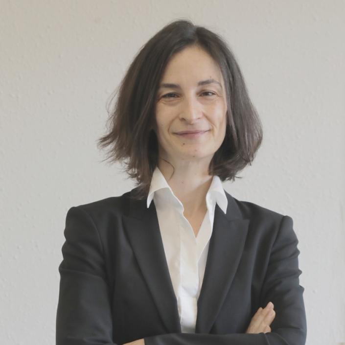 aiyon abogados julia garcia