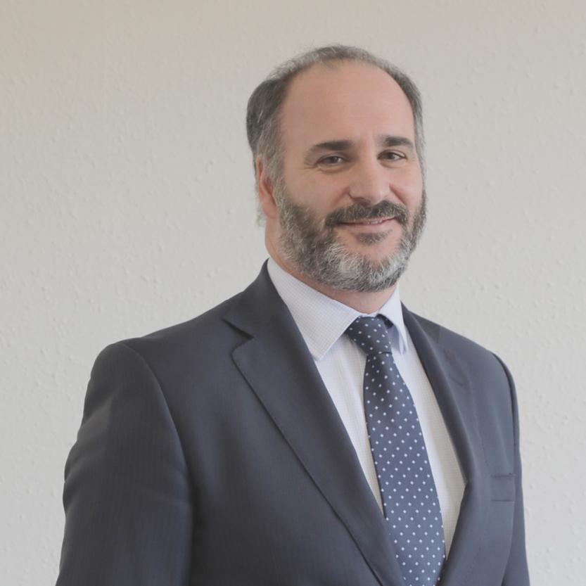 aiyon abogados mikel Garteiz-goxeazkoa